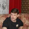 Андрей, 46, г.Черняховск
