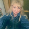 Светлана, 20, г.Кривой Рог