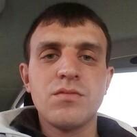 Александр, 29 лет, Близнецы, Екатеринбург