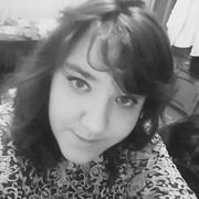 Иришка1994, 26 лет, Скорпион