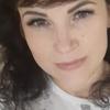 Natalya, 43, Slavyansk-na-Kubani