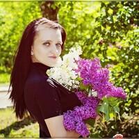 ELen, 34 года, Близнецы, Волгодонск