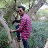 prasad, 27, г.Виджаявада