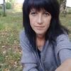 ЕЛЕНА, 35, г.Суджа