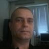 Сергей, 42, г.Валки