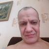 Павел, 50, г.Сарапул
