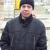 Виталий, 43, г.Самара