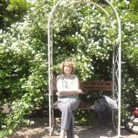 Ольга Иванова, 62 года, Рак, Москва