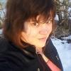 Юлия, 27, г.Петровск