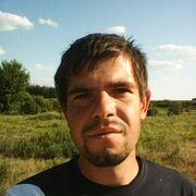 Роман, 26, г.Ртищево