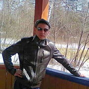 Алексей 39 лет (Рыбы) Балей