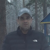 Рудик, 41, г.Севск