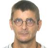 Олег, 53, г.Никольское