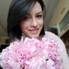 Ирина, 39, г.Одесса