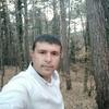 хасан, 41, г.Симферополь