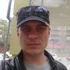 Николай, 37, г.Южно-Сахалинск