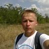 Леонид, 22, г.Веселиново