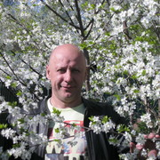 сергей, 48 лет, Стрелец