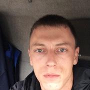 Олег 32 Балаково