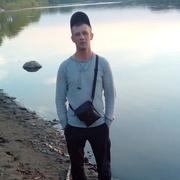 Александр, 40, г.Зеленогорск (Красноярский край)