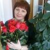 Оксана, 42, г.Благовещенск