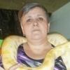 Ольга, 49, г.Рыбинск
