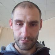 Денис 32 Ульяновск