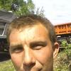 Андрей, 46, г.Сергиевск