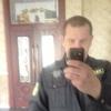 Максим, 41, г.Туапсе