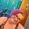 melissa, 36, Tucson