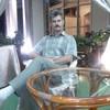 Bolsoi Nicolae, 54, Ungheni