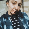 Kristina, 23, Enakievo