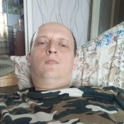 Сергей, 38, г.Ижевск