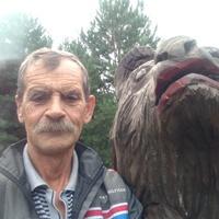 Александр, 60 лет, Лев, Кемерово