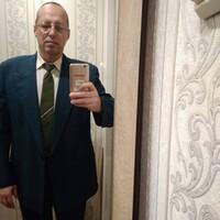 Эдуард, 54 года, Стрелец, Минск