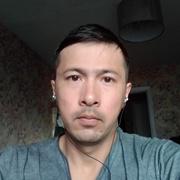 шерзод 34 Челябинск