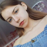 liza, 18 лет, Рыбы, Стерлибашево