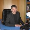 Ден, 42, г.Абакан