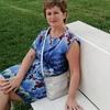 Ольга, 49, г.Северодвинск