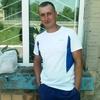Паша, 32, г.Корец
