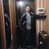 Денис, 32, г.Селидово