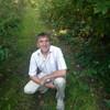 Василь, 58, г.Коростень