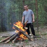 Андрей, 47, г.Коростень