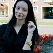 Jane Eyre, 29, г.Енакиево
