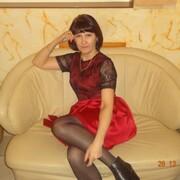 ОЛЬГА 51 год (Скорпион) Белогорск