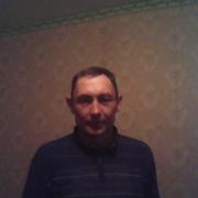 сергей из Путивля желает познакомиться с тобой