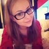 Katia, 28, г.Лондон