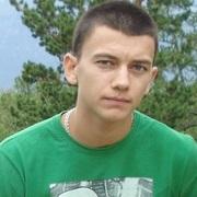 иван, 25, г.Северодвинск