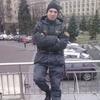 Maks, 23, г.Кобеляки