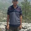 Sharaf, 68, г.Исламабад